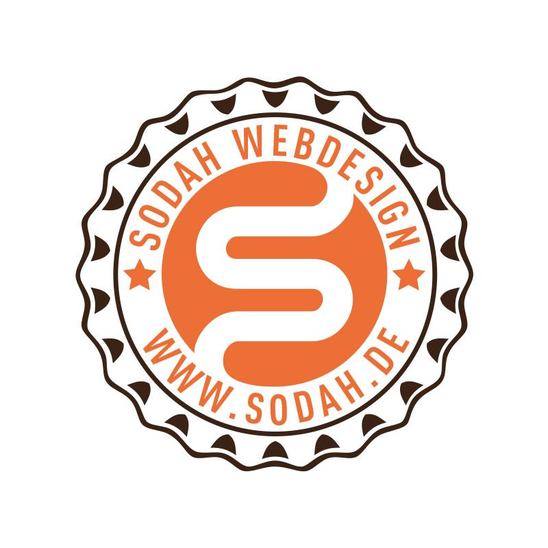 Webdesign Mainz