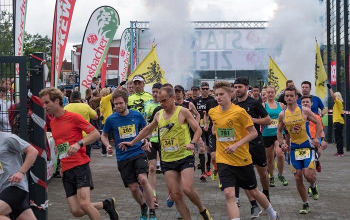 halbmarathon-naehe-mainz